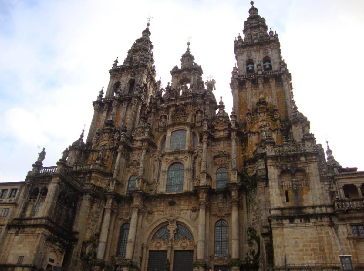 7 Situs Katolik Penting di Seluruh Dunia Bagian 2