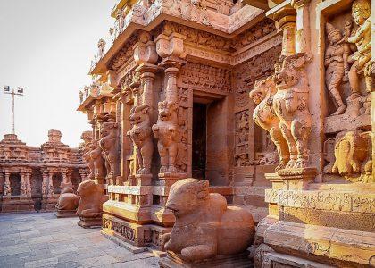 Kota Suci Dan Penting Bagi Agama Hindu Bagian 2